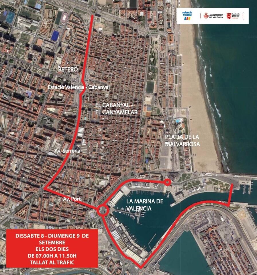 mapa-valencia-sabado-y-domingo