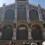 Los ciudadanos podrán desplazarse al Mercado Central este sábado gratuitamente en transporte público