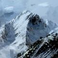 montañas calo ok