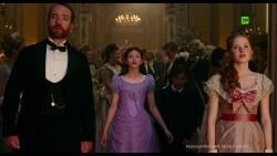 """Nuevas imágenes de la película Disney """"El Regreso de Mary Poppins"""""""