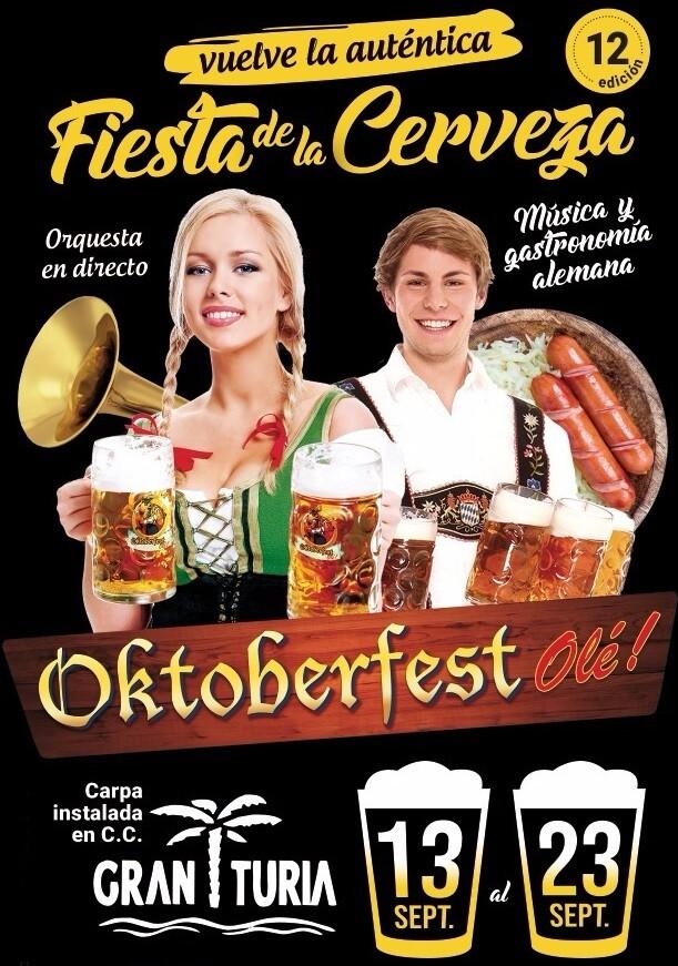 oktoberfestole-fiesta-cerveza-xirivella-12-2018