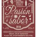 pasion-por-el-sabor