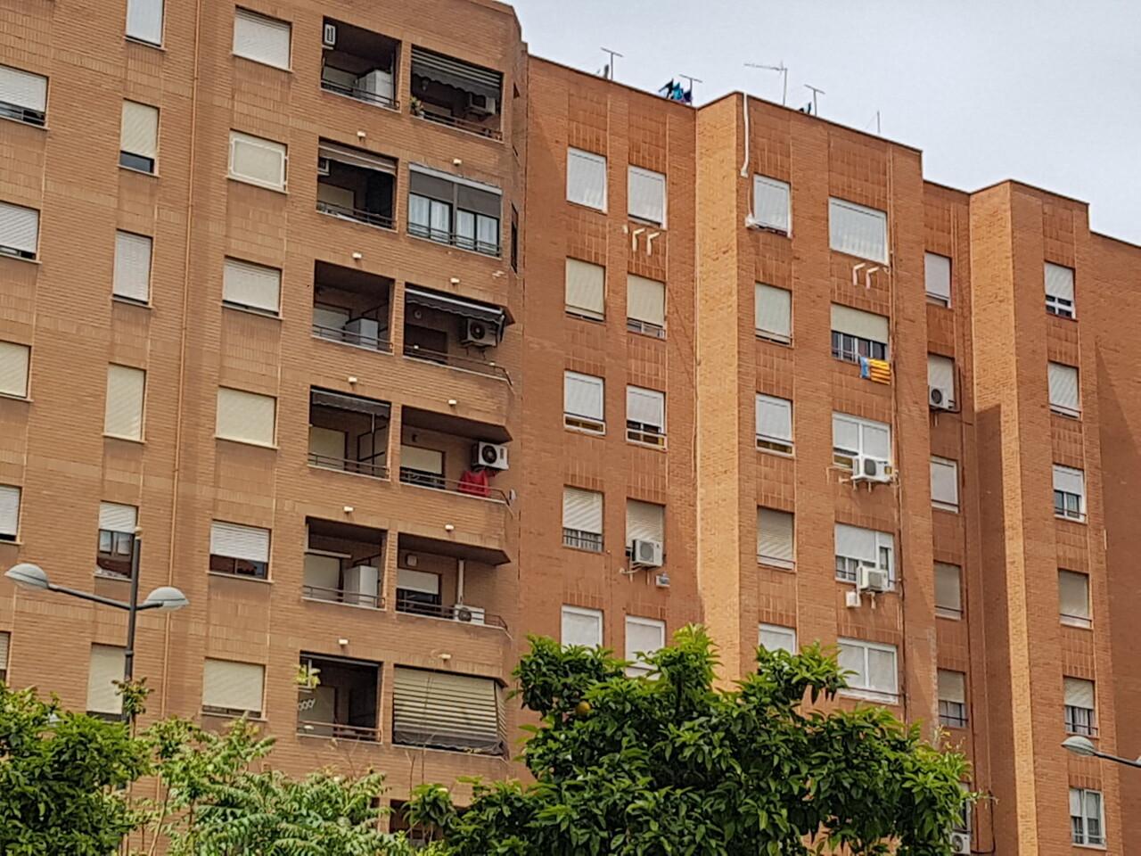 pisos valencia 20170422_143541 (4)