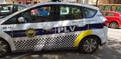 policia local 20180412_150406(2)