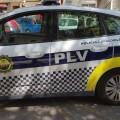 policia local 20180412_150406(3)
