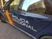 policia nacional 20170226_120943 (Medium) (2)