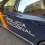 Detenidas tres personas en Alicante por agredir a un vigilante de seguridad que los sorprendió robando cobre