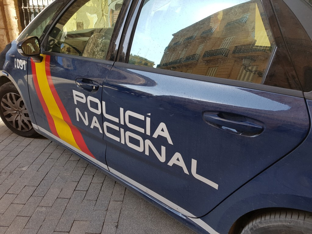 policia nacional 20170226_120943 (Medium)