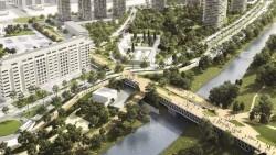proyeccion-urbanizacion-prevista-PAI-Grau_EDIIMA20180913_0210_19
