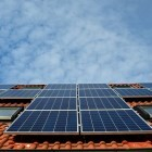 Los paneles solares como motor del cambio para un planeta más limpio