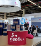 stand-neoflex-365x410