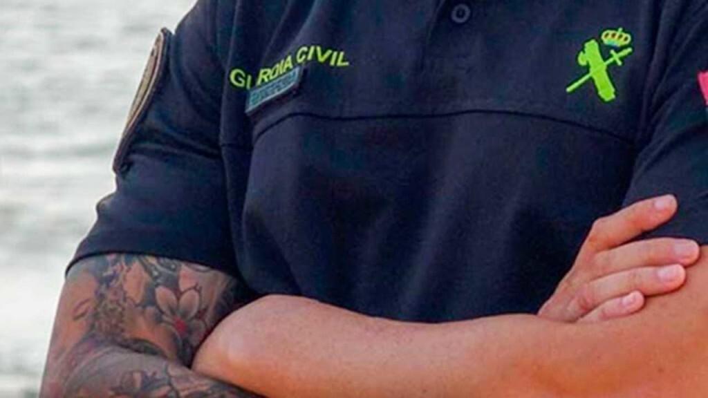 tatuajes-guardia-civil
