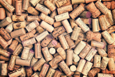 types-of-wine-corks-winetraveler.com__NoticiaAmpliada