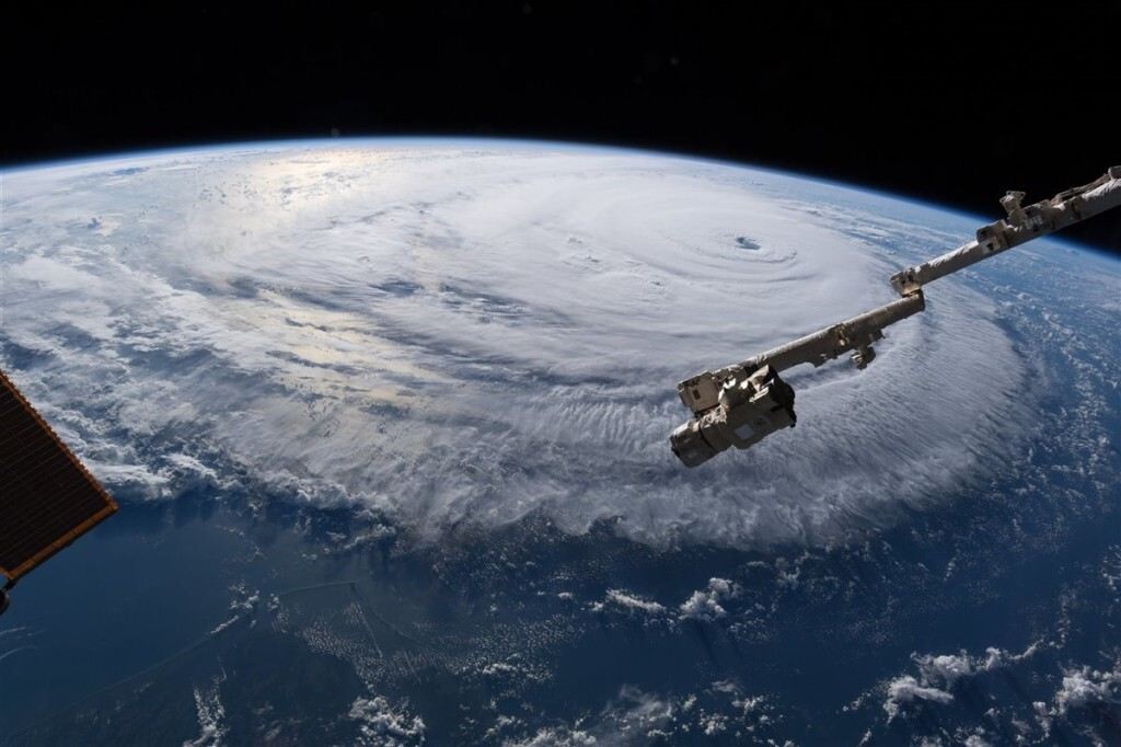un-huracan-categoria-4_2d68dc8c_1200x799