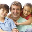 El decreto de Igualdad que regula y amplía la condición de familia monoparental ya está en vigor en la Comunitat Valenciana