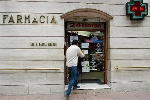 010816efe-farmacia