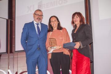 091-XI_Premios_EVAP-Sefora_Camazano_Fotografia