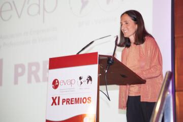 094-XI_Premios_EVAP-Sefora_Camazano_Fotografia