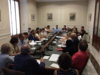 1002 reunió ban Falles
