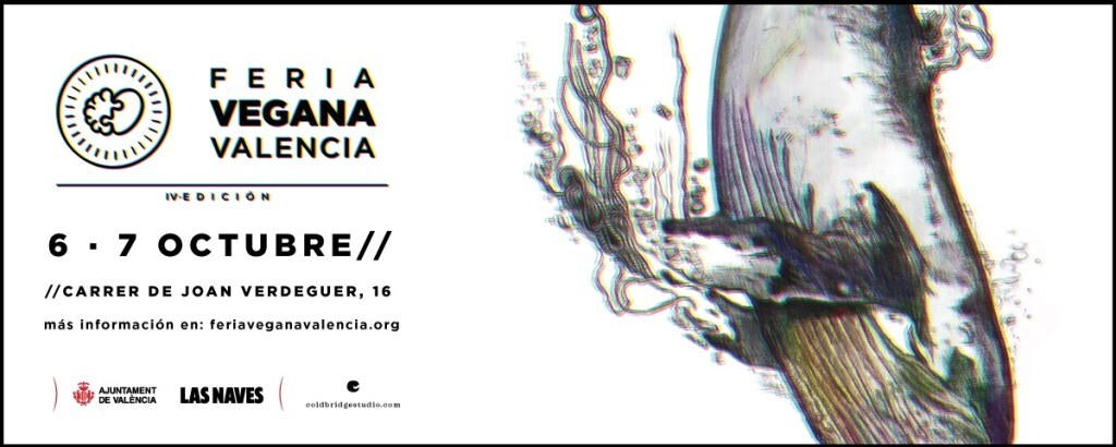 1004 Cartell Fira Vegana (1)
