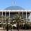 El lunes, día 8, empezarán las obras para retirar el trencadís de la fachada del Palau de la Música