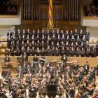 Diputación invertirá más 600.000 euros para apoyar a las bandas y a los músicos a que difunden el patrimonio musical de la provincia