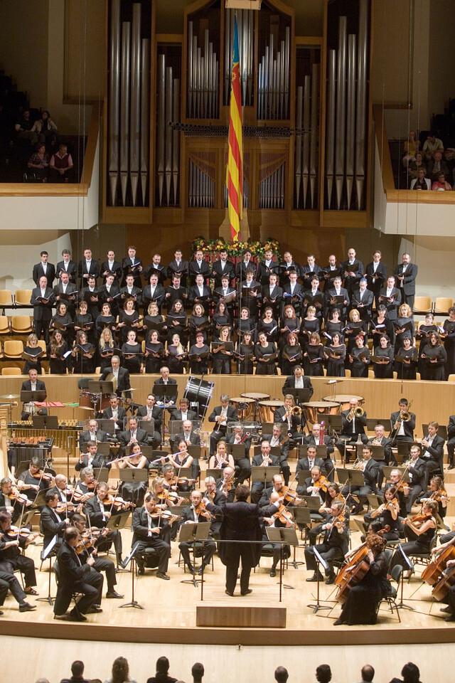 1004 Palau Música (2)