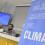 L'Ajuntament organitza tallers i conferències en les jornades de «València canvia pel clima»