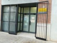1016 Accessibilitat Biblioteca Joan Churat i Saurí 1