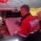 Más de 100 bomberos conforman la Primera Salida del Consorcio Provincial ante posibles inundaciones