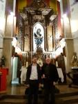 1019 Casa Natalicia Sant Vicent Ferrer