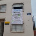 1020 Centre Juvenil El Palmar 2