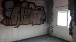 1020 Centre Juvenil El Palmar 3