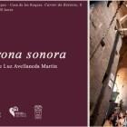 Una exposición resaltará el valor artístico e histórico de las campanas en el marco del Corpus Christi