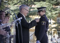 1024 Dia Policia Local (10)