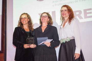 105-XI_Premios_EVAP-Sefora_Camazano_Fotografia