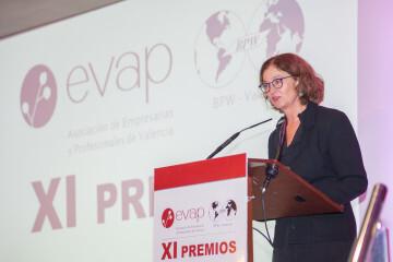 107-XI_Premios_EVAP-Sefora_Camazano_Fotografia