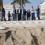 Puig anuncia que el Consell aprobará 'un decreto urgente' para dar respuesta a los desperfectos del temporal