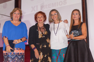 125-XI_Premios_EVAP-Sefora_Camazano_Fotografia