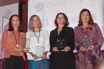 141-XI_Premios_EVAP-Sefora_Camazano_Fotografia