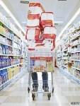 150903100702_supermercado-ofertas-getty