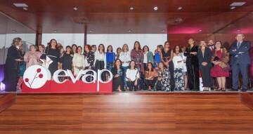 152-XI_Premios_EVAP-Sefora_Camazano_Fotografia