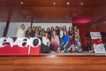 154-XI_Premios_EVAP-Sefora_Camazano_Fotografia
