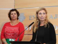 17-10-2018 Marco destaca l'impacte econòmic dels nous esdeveniments turístics com 'Escala a Castelló'1