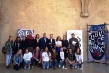 18.10.16_presentacio_Circuito_Bucles_CCCC