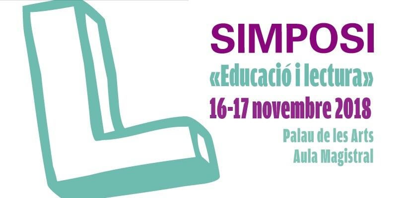 18.10.24_simposi-diaporama