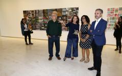 18.10.26 presentacion Luis Gordillo MACA