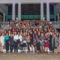 180-XI_Premios_EVAP-Sefora_Camazano_Fotografia