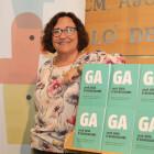 L'Ajuntament presenta la nova edició de la Guia d'Associacions Veïnals de la ciutat de Castelló