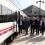 Puig destaca la 'mejora de la movilidad para miles de personas' que supone el nuevo servicio de Cercanías entre Alicante y Villena